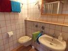 8-badezimmer-beispiel