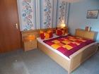 2-schlafzimmer-appart1