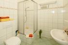 dusche-badezimmer1