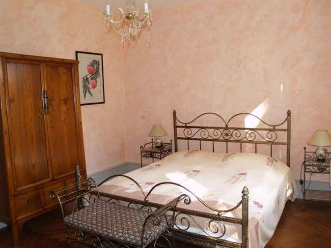 turmsuite--schlafzimmer