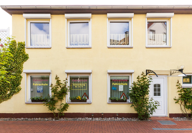 ferienwohnung_pension_quisdorf_09