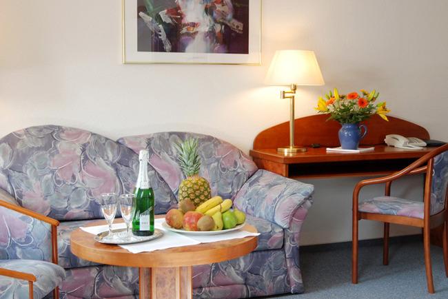 suite-hotel-ingeborg