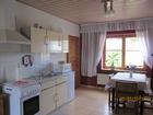 Wohn-u.Küchenbereich