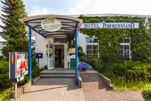 eingang-pommerland-hotel