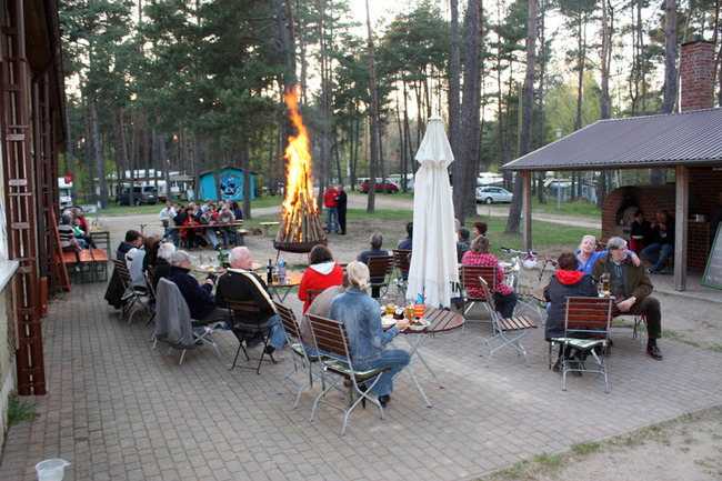 imbiss_campingplatz_dreetzsee