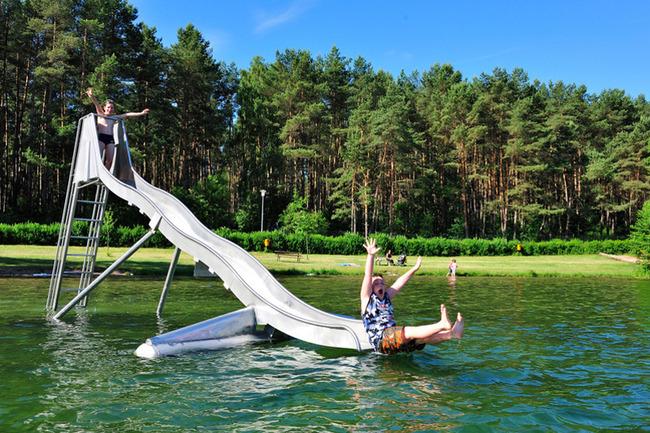 wasserrutsche_campingplatz_dreetzsee