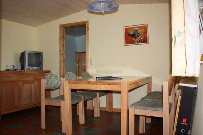 ferienhaus-sitzecke