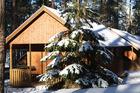 ferienhaus-winter