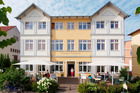 pension-seeperle-ahlbeck