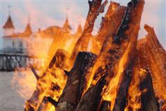 osterfeuer-ahlbeck-seeperle