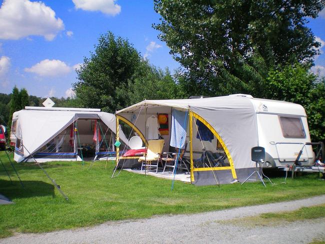 camping_am_wiesengrund