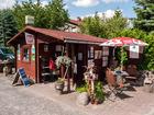 campingplatz_mallis_rezeption