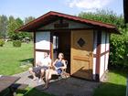 campingplatz_mallis_terasse