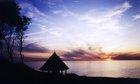 Sonnenuntergang_bei_uns
