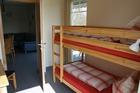 Ferienwohnung 2 Kinderzimmer