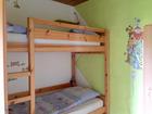 Omas Kammer - Kinderzimmer