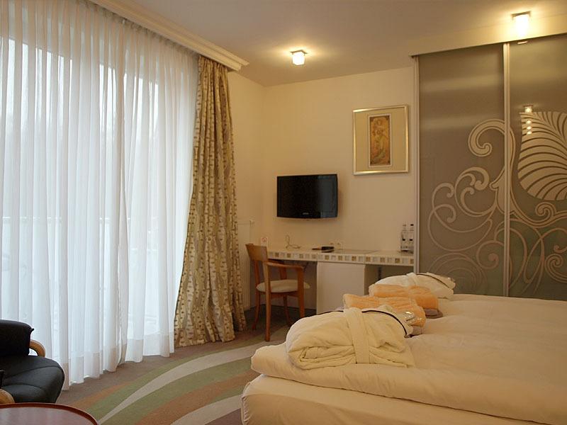 hotel_dz-standard_1