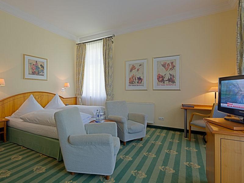 hotel_dz-standard_2
