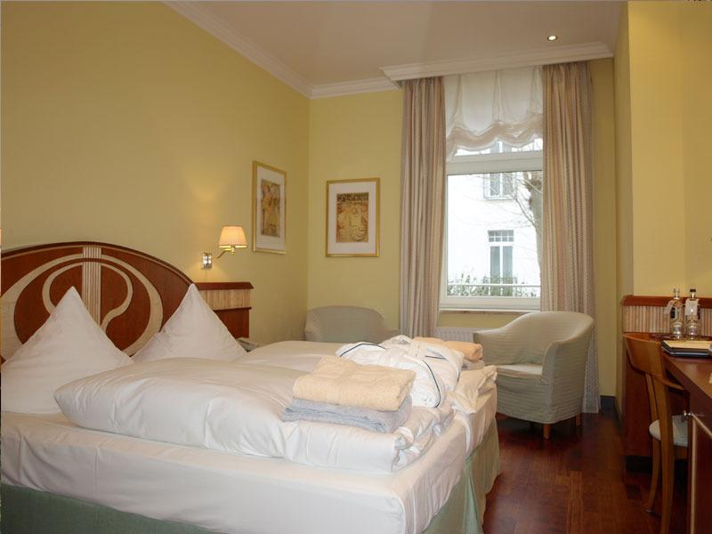 hotel_dz-standard_3