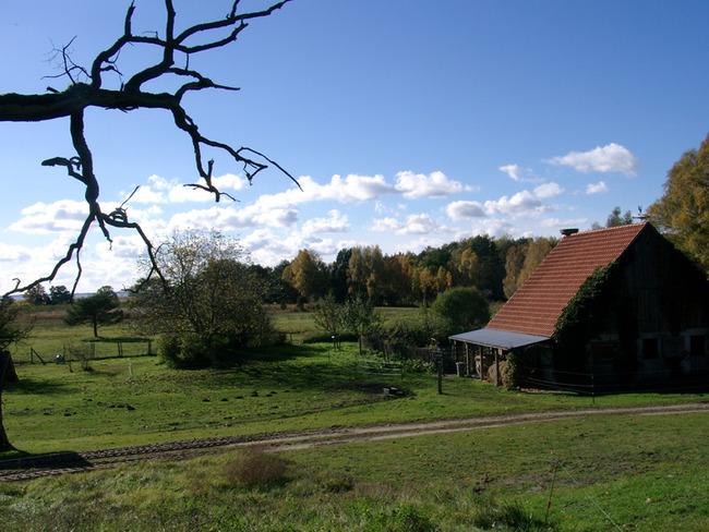 Müritzhof