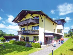 appartementhaus-zum-see-aussenansicht