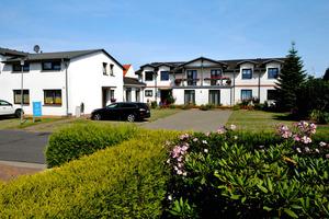 hotel-pension-pastow-aussenansicht