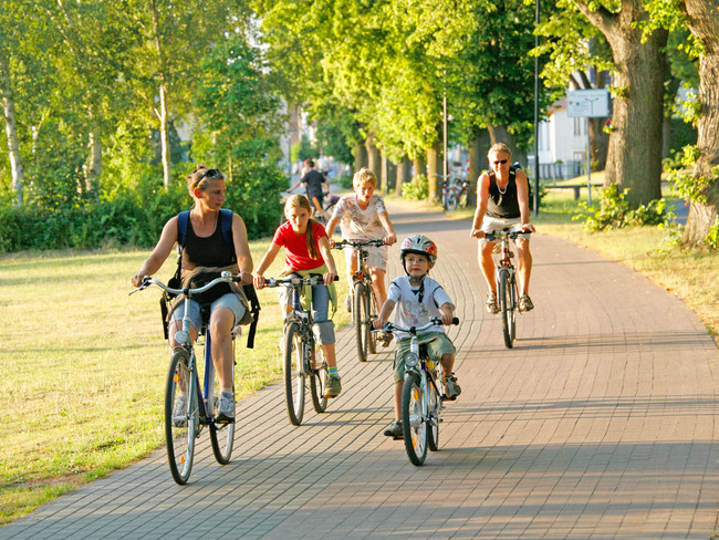angebot_fahrradwoche