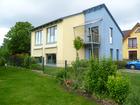 Haus meer Sonne in Heringsdorf