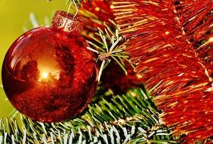christmas-1104223_1280