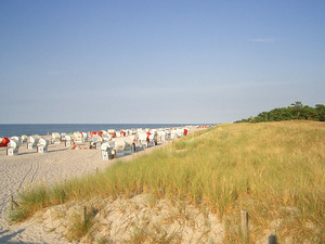 ostsee-strand-prerow