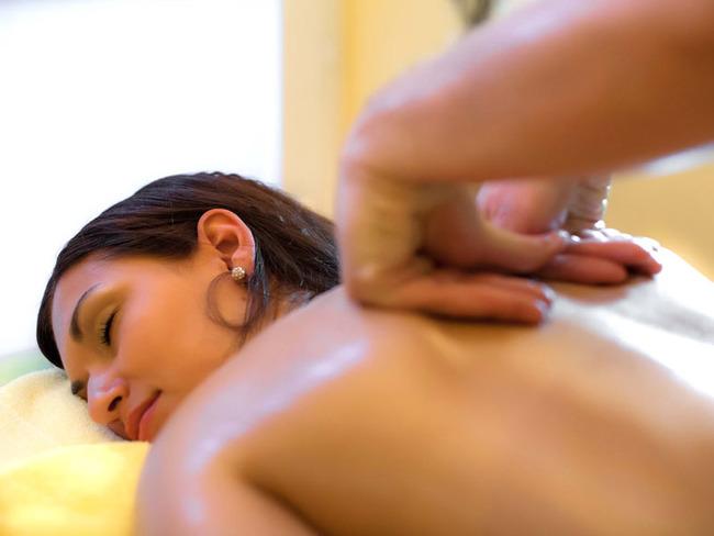 angebot-massage