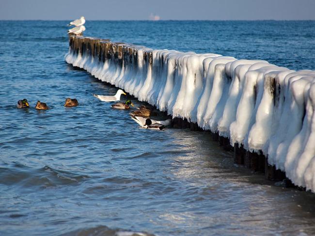 angebot-winter-meer