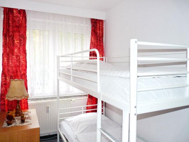 Etagenbett Haus : Tollefrische haus ideen dinge zu beachten bevor sie etagenbetten