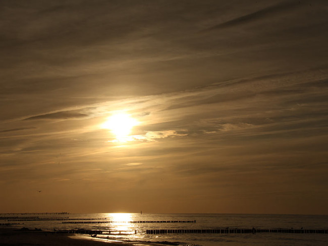 sonnenuntergang-strand