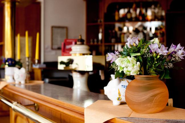 restaurant-detail-sporthotel