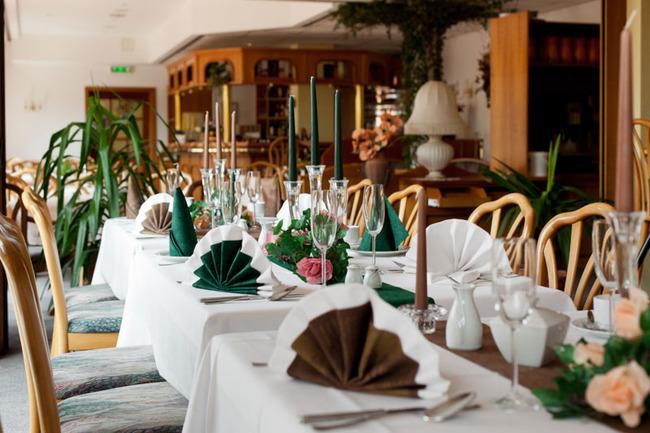 restaurant-festtafel