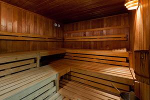 wellnessbereich-sauna-sporthotel