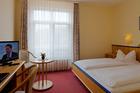 zimmer-doppelzimmer-schlafbereich