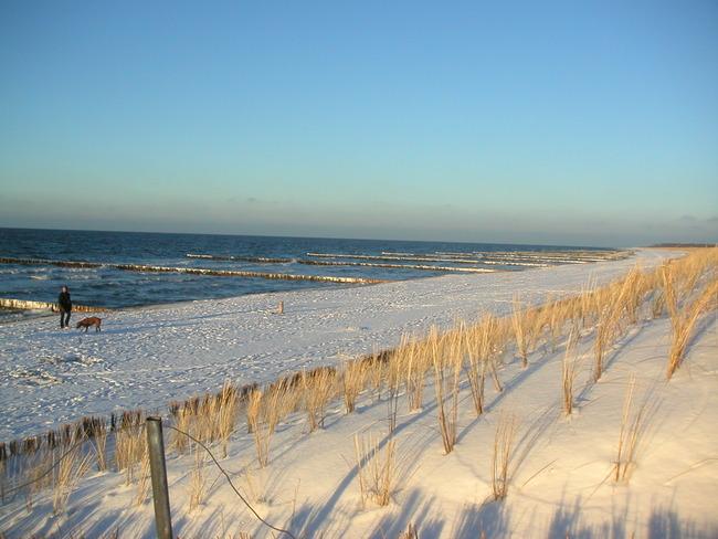 Strand-Winter1