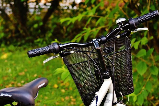 bike-1594087_1920