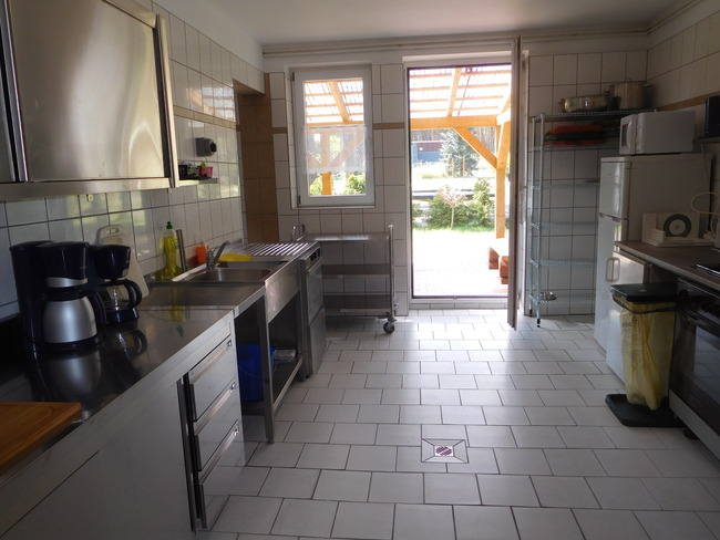 SV-Küche 1-Ansicht