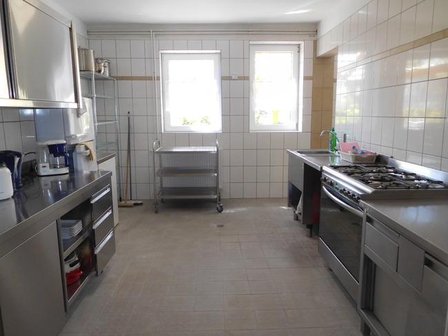 SV-Küche 2-Ansicht