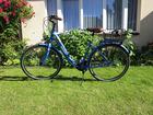 BBF Fahrrad