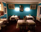 restaurant-cafe-pension-leuschner-hagenow