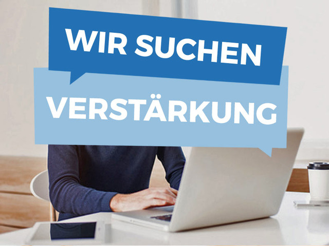 Jobs bei MANET Marketing in Schwerin