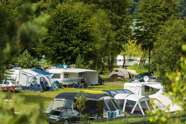 Campingplatz_am_Bauernhof_33_