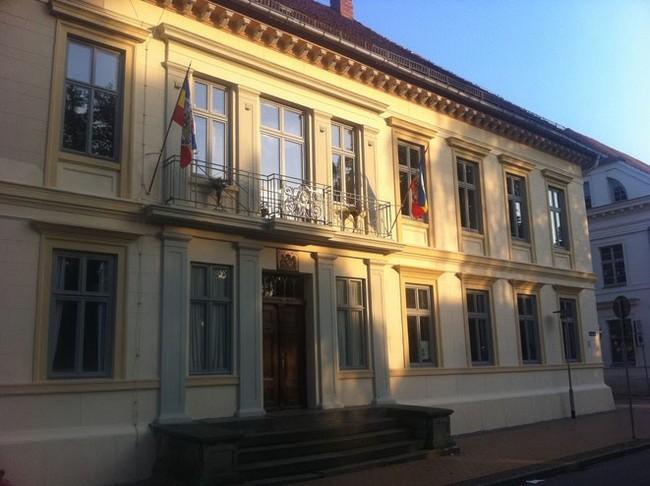 Palais_Bülow