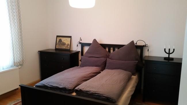 Bild_2._Schlafzimmer