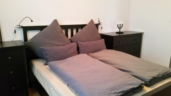 Bild_2_Schlafzimmer