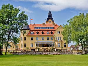 schlosshotel-wendorf